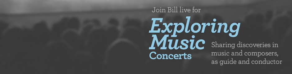 header-exp-music-concerts